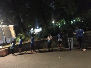 第72回エアープレス上野ランニングクラブ