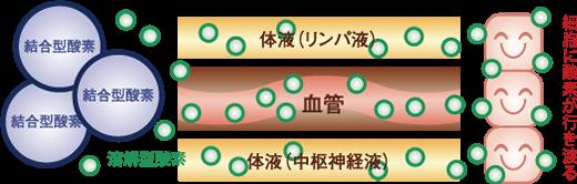 oasiso2_mechanism6