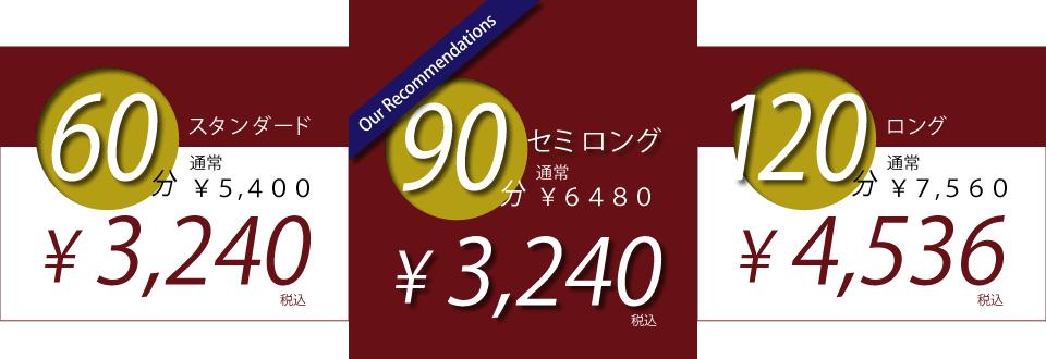 price_syokai_960